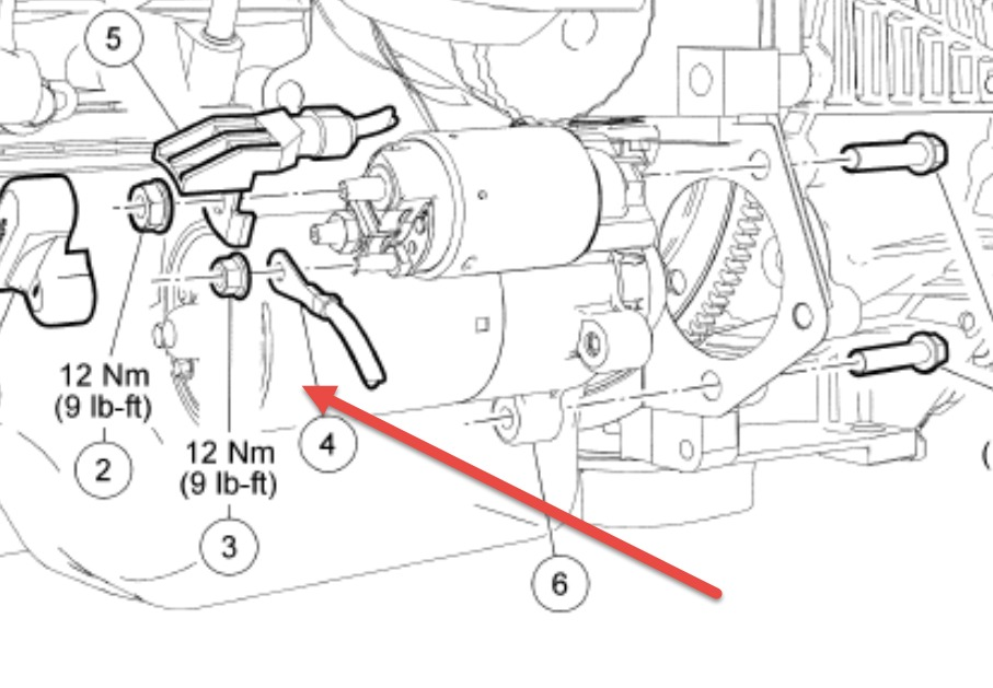 [XOTG_4463]  WX_7952] Starte 02 Ford Taurus Wiring Diagram Wiring Diagram | 02 Taurus Starter Wiring Diagram |  | Ehir Wedab Mohammedshrine Librar Wiring 101