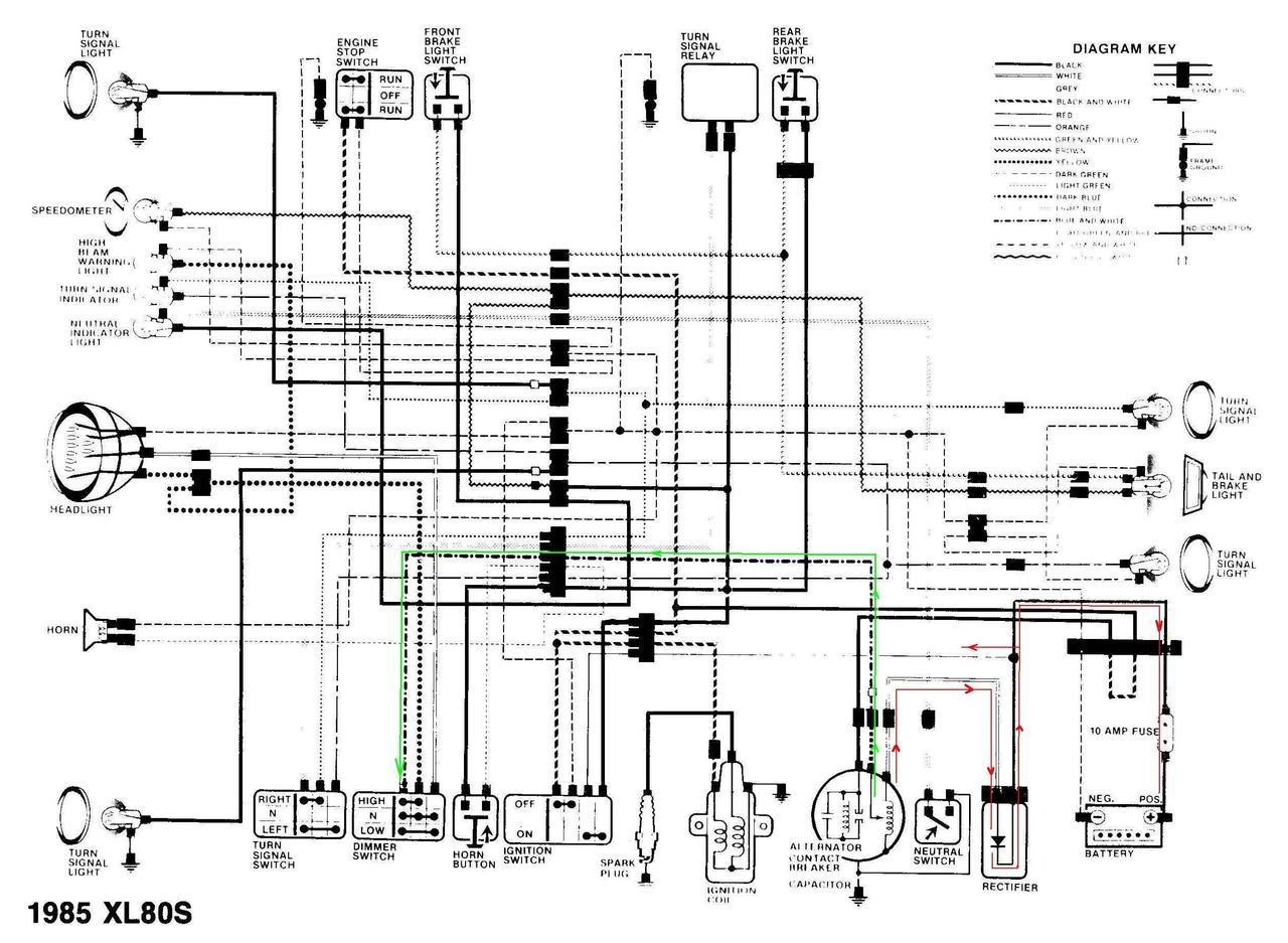 89 Honda Elite Wiring - And Wiring Diagram site-personal -  site-personal.ristorantebotticella.itsite-personal.ristorantebotticella.it