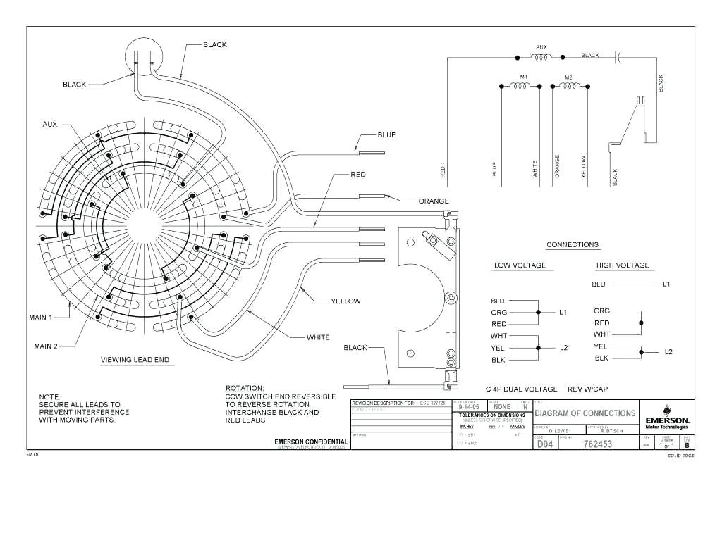 Peachy Baldor 220 Volt Wiring Diagram Wiring Diagram M6 Wiring Cloud Eachirenstrafr09Org