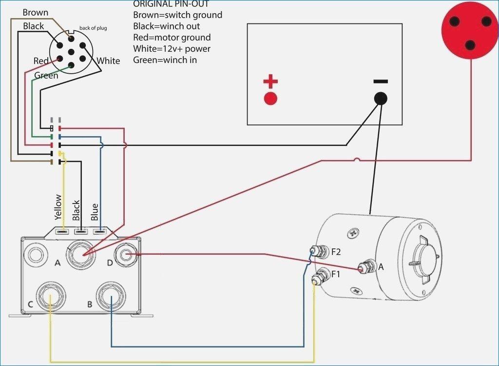 warn atv winch parts diagram xa 9359  wiring diagram in addition warn winch 2500 parts diagram  wiring diagram in addition warn winch