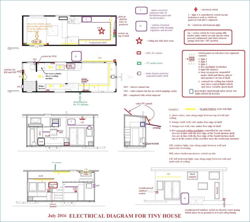 [XOTG_4463]  KX_2549] Junction Box Wiring Diagram As Well As 240V Switch Wiring Diagram  Schematic Wiring | 240v Spotlight Wiring Diagram |  | Eumqu Capem Mohammedshrine Librar Wiring 101