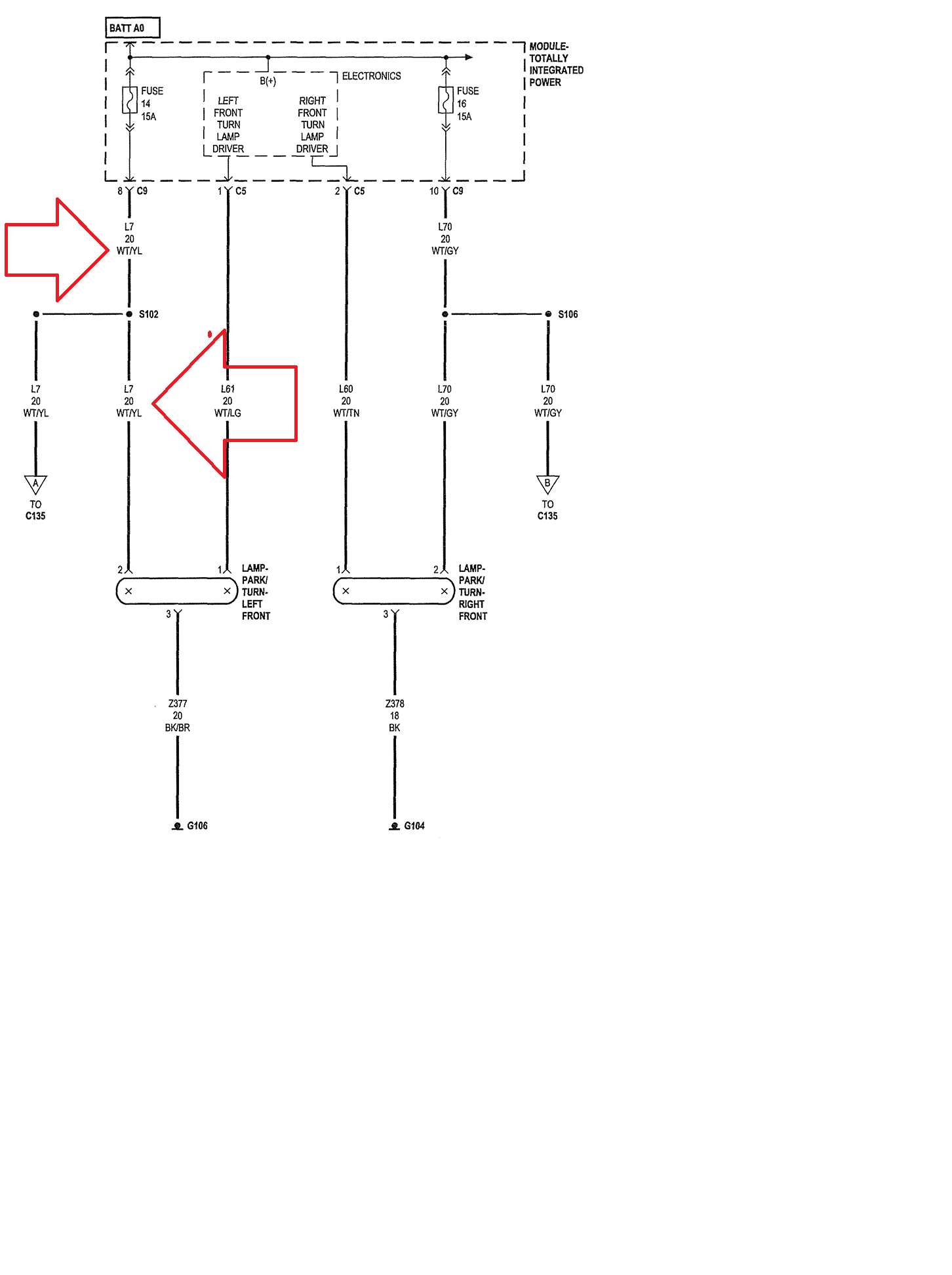[DIAGRAM_3ER]  CV_8725] Dodge Ram Power Mirror Wiring Diagram Wiring Diagram | Challenger Side Mirror Wiring Diagram |  | Etic Lectr Frag Osuri Iosco Anth Exxlu Wedab Vell Waro Hendil  Mohammedshrine Librar Wiring 101