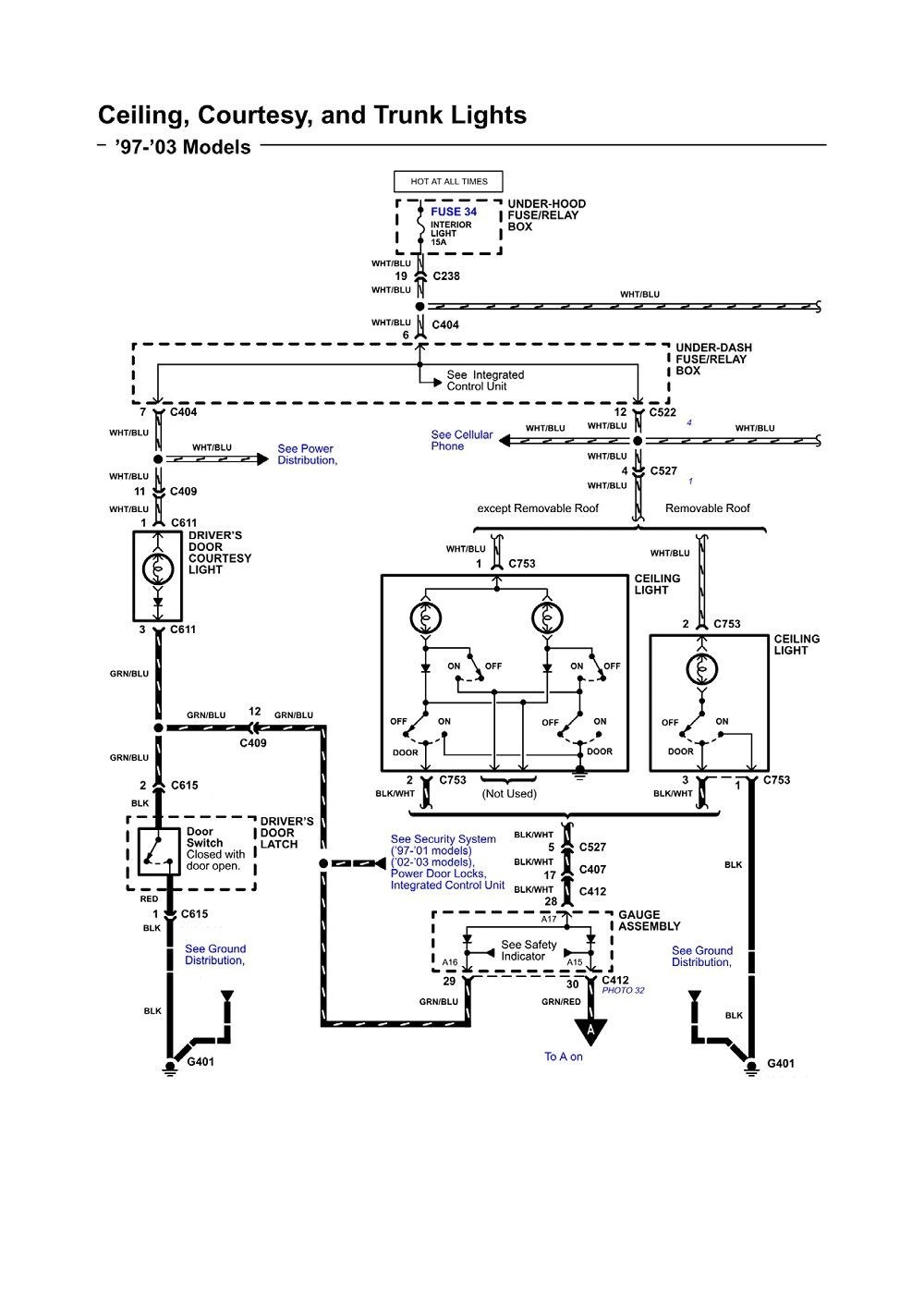 Harbor Breeze Light Switch Wiring Diagram