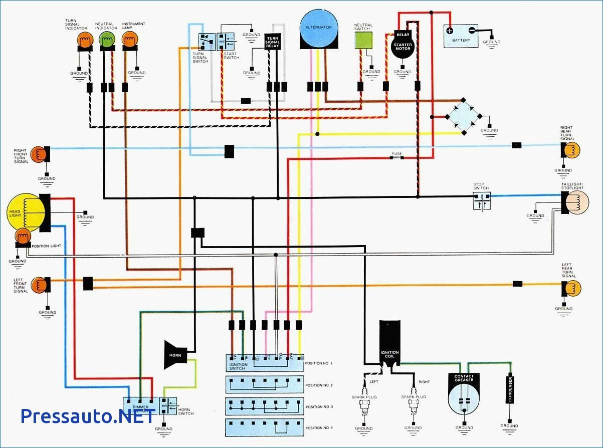 [SCHEMATICS_44OR]  HD_7033] Aprilia Area 51 Wiring Diagram Wiring Diagram | Aprilia Radio Wiring Diagrams |  | Kapemie Joami Nect Tzici Chro Hison Cosm Vira Effl Cajos Vira  Mohammedshrine Librar Wiring 101