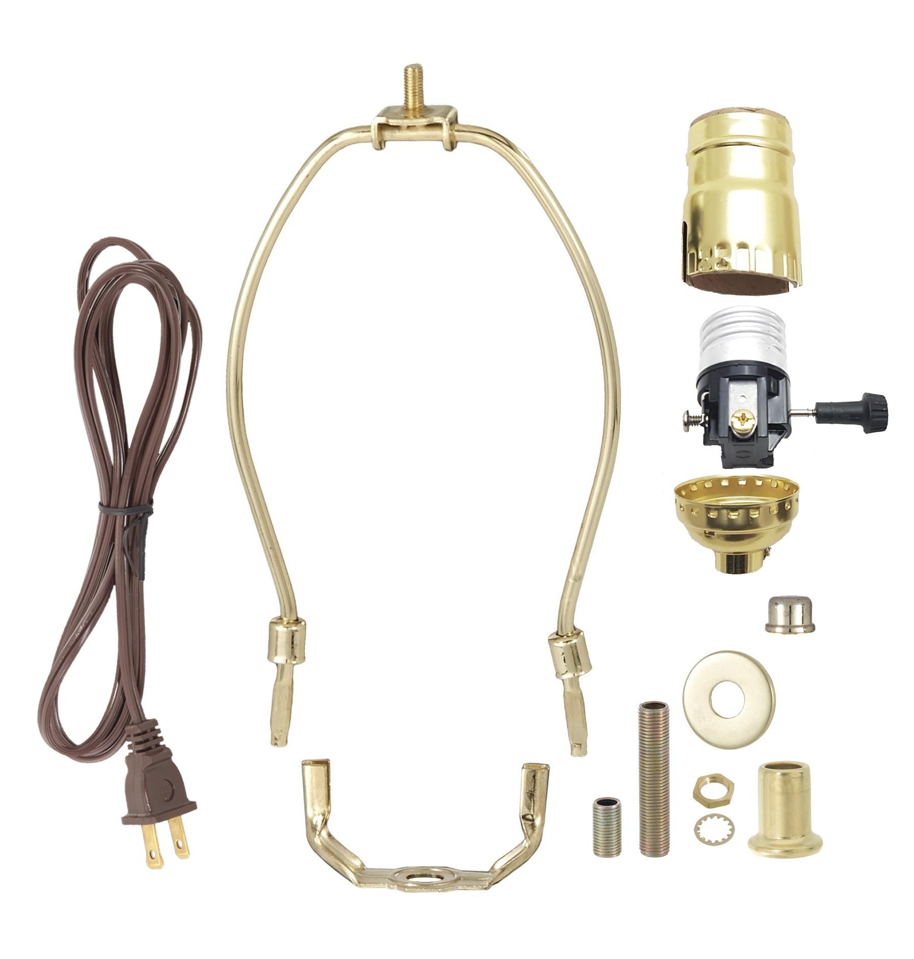 lv_7445] wiring diagram for table lamps download diagram  eumqu capem mohammedshrine librar wiring 101