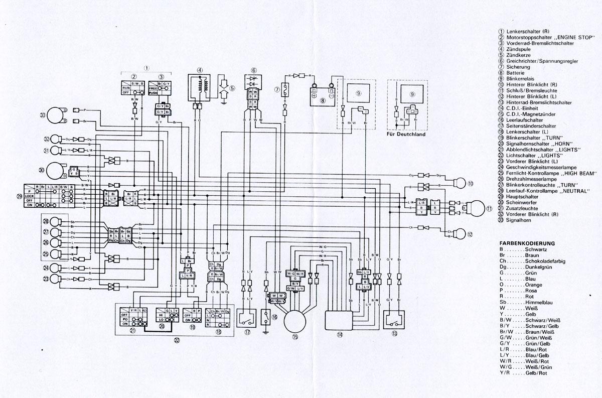 mz_7507] 1986 yamaha xt 600 wiring diagram wiring diagram  diog eopsy scoba mohammedshrine librar wiring 101