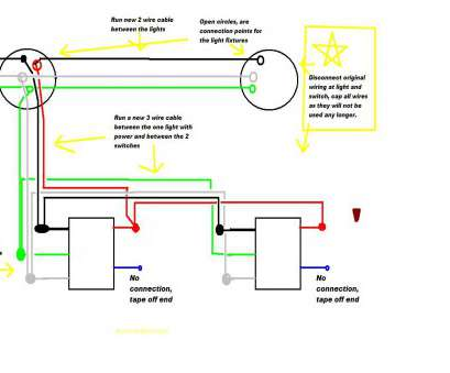 Yr 8293 Wiring A Light Switch Youtube Free Diagram