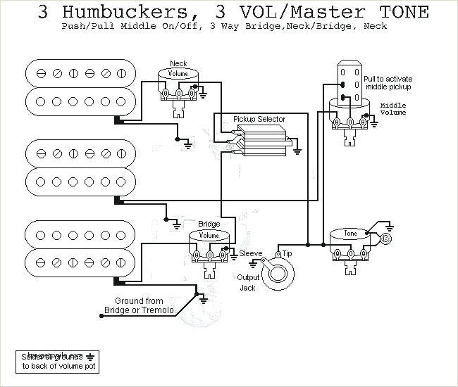 [DIAGRAM_3ER]  LG_6423] Gibson 3 Humbucker Wiring Diagram 3 Humbucker Les Paul Wiring  Wiring Diagram   3 Humbuckers Les Paul Wiring Diagram      Inoma Umng Rdona Vira Mohammedshrine Librar Wiring 101