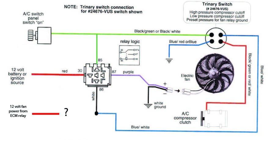 [CSDW_4250]   TR_4037] Vintage Air Trinary Switch Wiring Diagram Wiring Diagram | Aac Trinary Switch Wiring |  | Crove Cosm Wigeg Mohammedshrine Librar Wiring 101