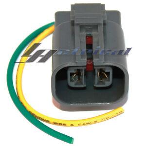Sa 8288 Alternator Wiring Diagram Nissan Sentra Wiring Diagram