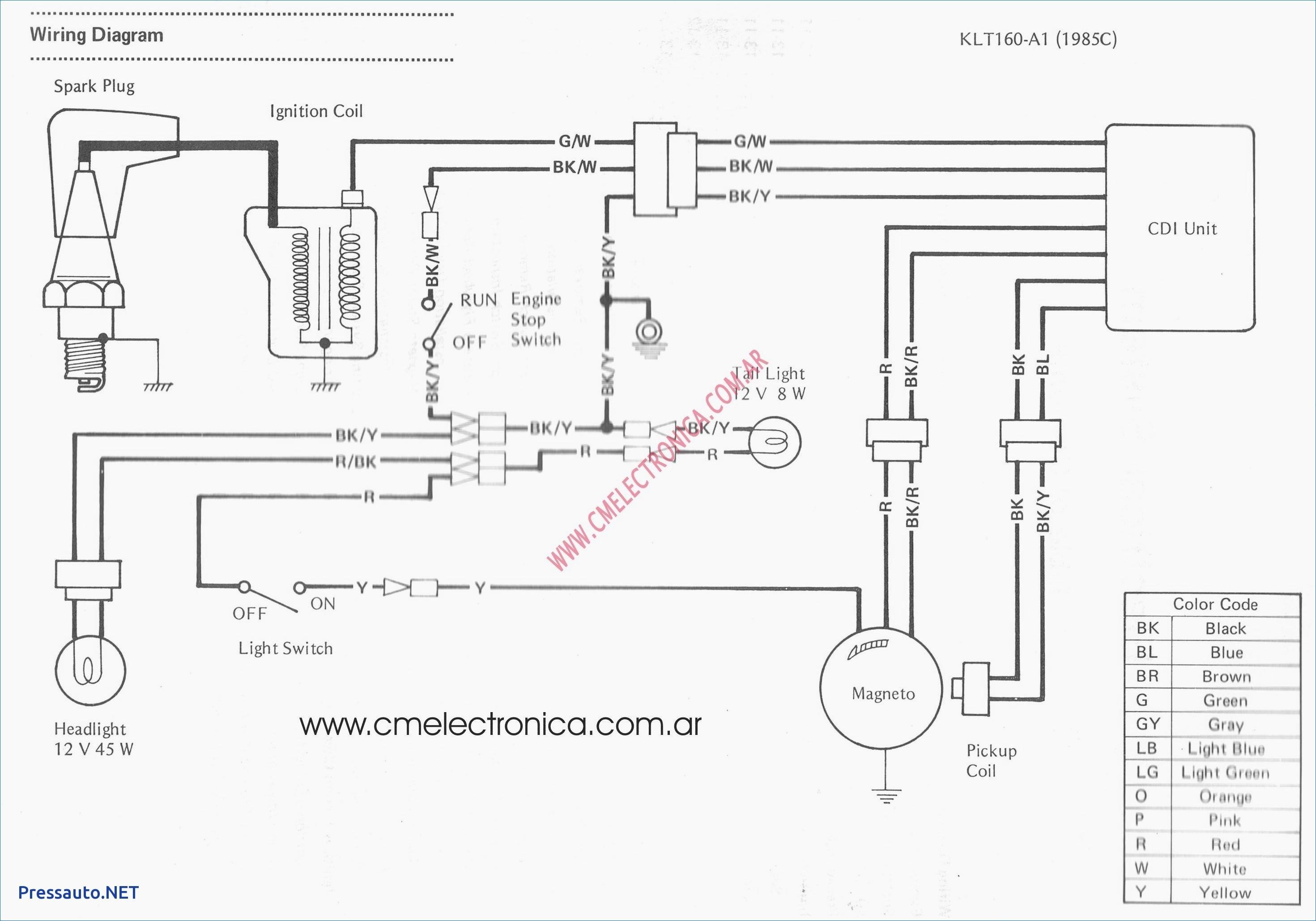 Vs 7058 Mf 285 Wiring Diagram Schematic Wiring