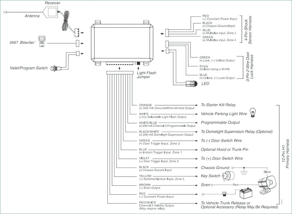 [SCHEMATICS_48EU]  WN_7027] 12 Pin Wire Diagram Led   12 Pin Wire Diagram Led      Eumqu Capem Mohammedshrine Librar Wiring 101