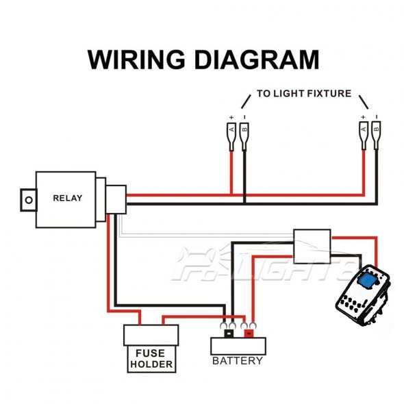 [SCHEMATICS_4LK]  LC_6956] Highbeam Switch Wiring Diagram Download Diagram | Led Highbeam Light Bar Wiring Diagram |  | Genion Ling Opein Pendu Pneu Kicep Mohammedshrine Librar Wiring 101