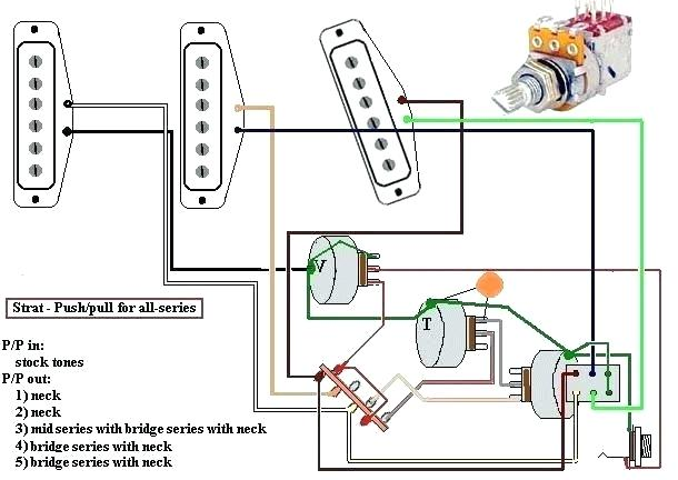 [DIAGRAM_38IS]  NG_2076] Fender Lace Sensor Wiring Diagram Free Download Wiring Diagram  Schematic Wiring | Free Download Lace Sensor Wiring Schematics |  | Getap Isra Mohammedshrine Librar Wiring 101