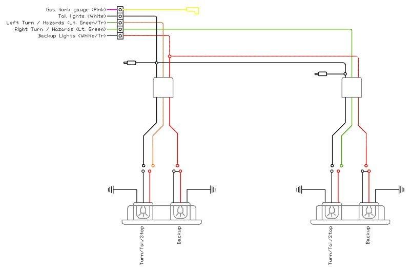 cj7 dash wiring diagram wo 1258  81 jeep cj7 wiring  wo 1258  81 jeep cj7 wiring