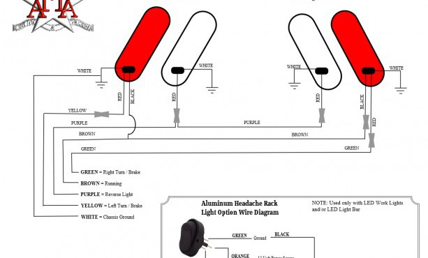 Wiring Diagram For 50 Inch Light Bar from static-resources.imageservice.cloud