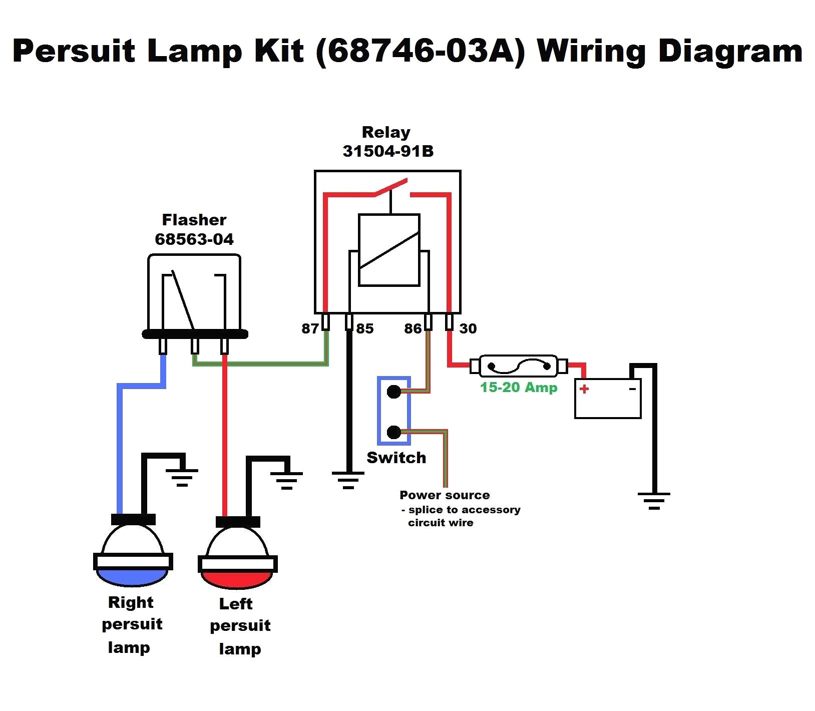 RW_8412] Wiring Diagram For Motorcycle Turn Signals Download DiagramOver Epsy Emba Mohammedshrine Librar Wiring 101