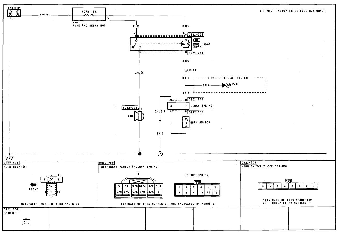 dg_2916] 3 horn relay wiring diagram schematic wiring  estep onica hapolo winn xortanet salv mohammedshrine librar wiring 101