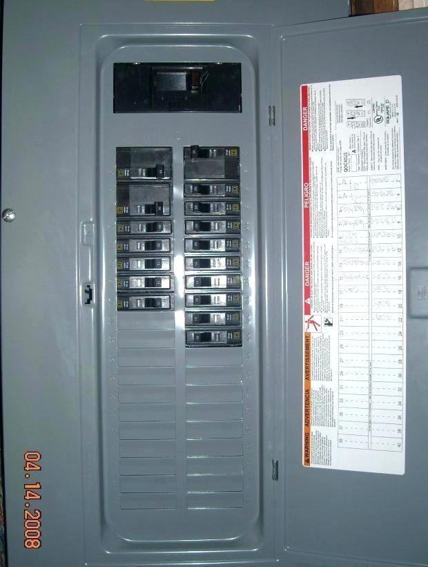 household fuse box wiring diagram electrical house fuse box roti 10 espressotage de  electrical house fuse box roti 10