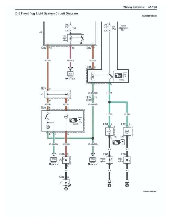 DIAGRAM] Suzuki Samurai Tail Light Wiring Diagram FULL Version HD Quality  Wiring Diagram - DIAGRAMRACING.PLU-SAINT-MORILLON.FRdiagramracing.plu-saint-morillon.fr