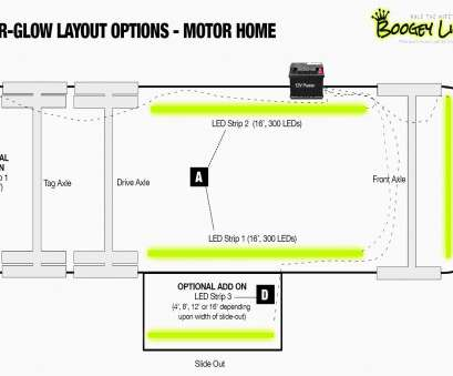 Mg 6059 Wiring Diagram For Trailer Lights Wiring Color Codes Free Diagram