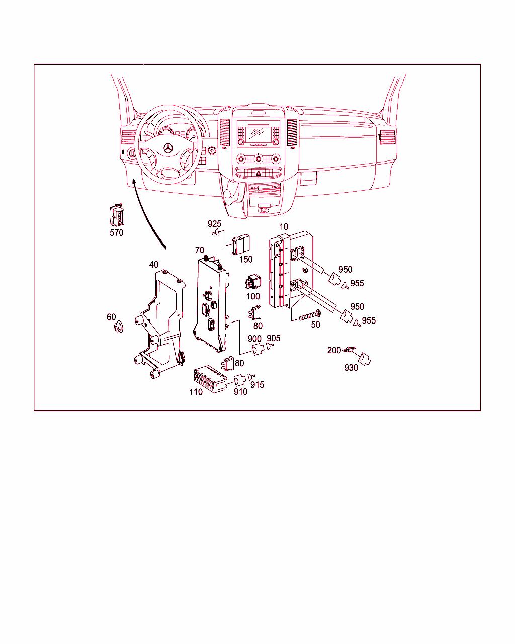 Swell Mercedes Benz Epc 224 906 613 Panel Van Wheelbase 3665 Mm 3 0 Wiring Cloud Licukaidewilluminateatxorg
