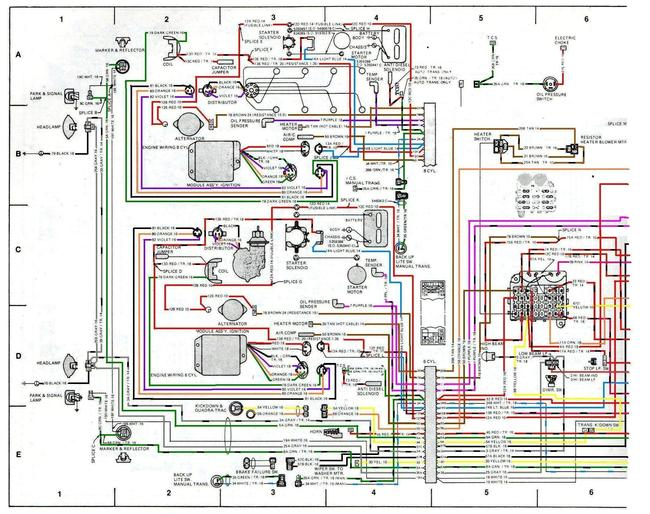 1977 jeep cj7 wiring diagram | wiring diagrams auto collude  wiring diagram library