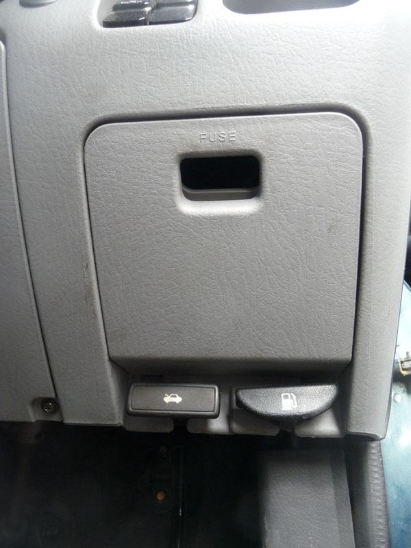 [SCHEMATICS_44OR]  KL_3158] Kia Bongo Fuse Box Diagram Download Diagram | Mazda Friendee Fuse Box |  | Groa Intel Cosm Arnes Osoph Umng Mohammedshrine Librar Wiring 101