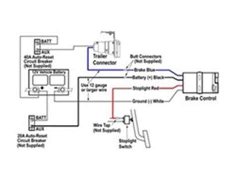 FY_1439] Hopkins Trailer Brake Wiring Diagram Download DiagramEgre Sapebe Mohammedshrine Librar Wiring 101