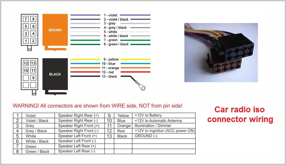 02 nissan frontier wiring diagram audio ek 8494  diagram together with nissan frontier radio wiring  nissan frontier radio wiring