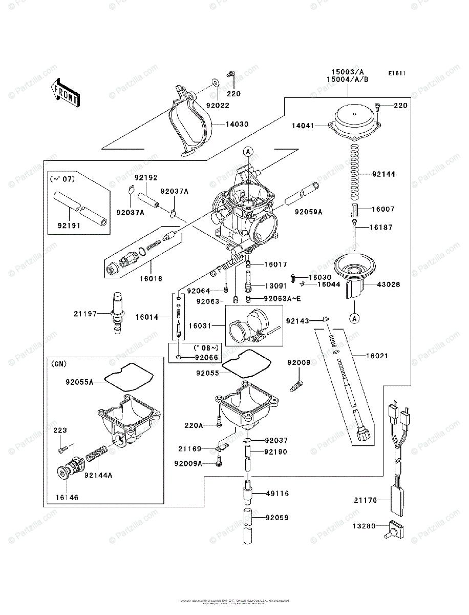 VE_6868] Wiring Diagram For Kawasaki Prairie 360 Schematic WiringBepta Apan Over Benkeme Rine Umize Ponge Mohammedshrine Librar Wiring 101