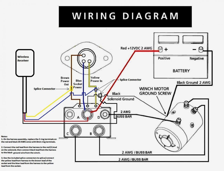 Arctic Cat Winch Wiring Diagram - Treadmill Motor Wiring Diagram -  cts-lsa.nescafe-cappu.jeanjaures37.frWiring Diagram Resource