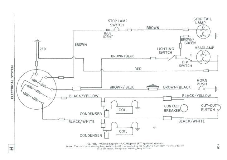 1969 Triumph Bonneville Wiring Diagram 1965 Mustang Heater Switch Wiring Diagram For Wiring Diagram Schematics