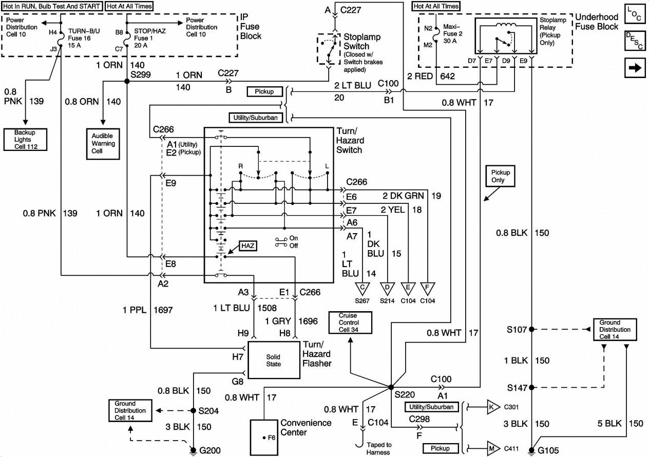 [ZTBE_9966]  1969 Triumph Bonneville Wiring Diagram - 2006 Silverado Bose Wiring Diagram  for Wiring Diagram Schematics   Triumph Thruxton Wiring Diagram      Wiring Diagram