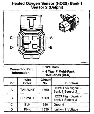 Delphi Alternator Wiring Diagram from static-resources.imageservice.cloud