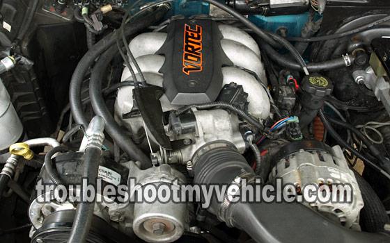 te_6423] gm 4 3 liter vortec engine diagram schematic wiring  licuk lopla itis mohammedshrine librar wiring 101
