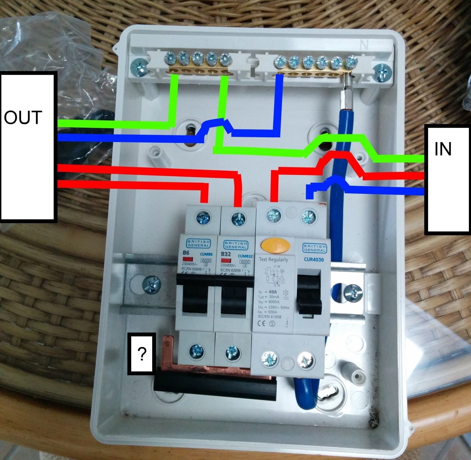 Magnificent Caravan Rcd Wiring Diagram Number 1 Wiring Diagram Site Wiring Cloud Staixaidewilluminateatxorg