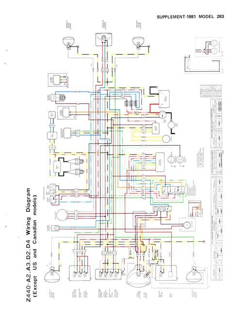 Kawasaki Mule 2510 Wiring Diagram from static-resources.imageservice.cloud