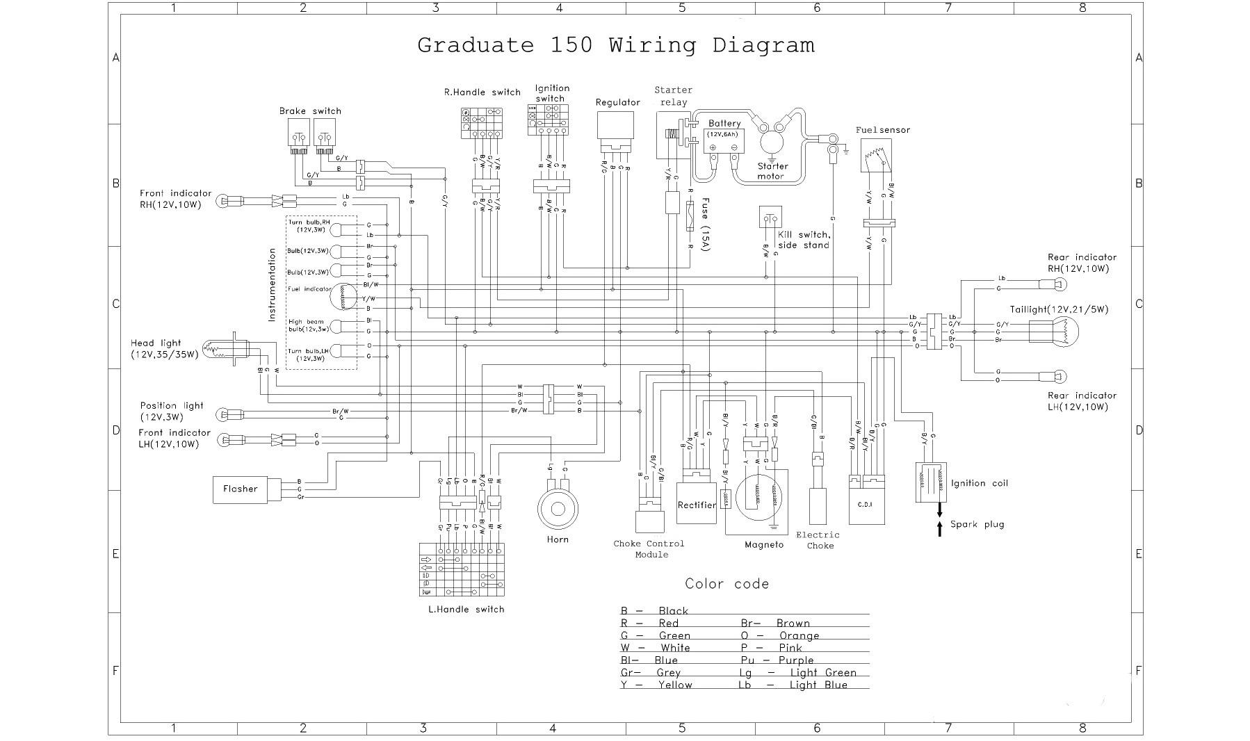 VV_5281] Vt700 Wiring Diagram Free DiagramExmet Omit Ndine Garna Mohammedshrine Librar Wiring 101
