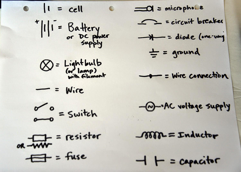 Astounding Scr Circuits Autowiring Mx Tl Wiring Cloud Domeilariaidewilluminateatxorg