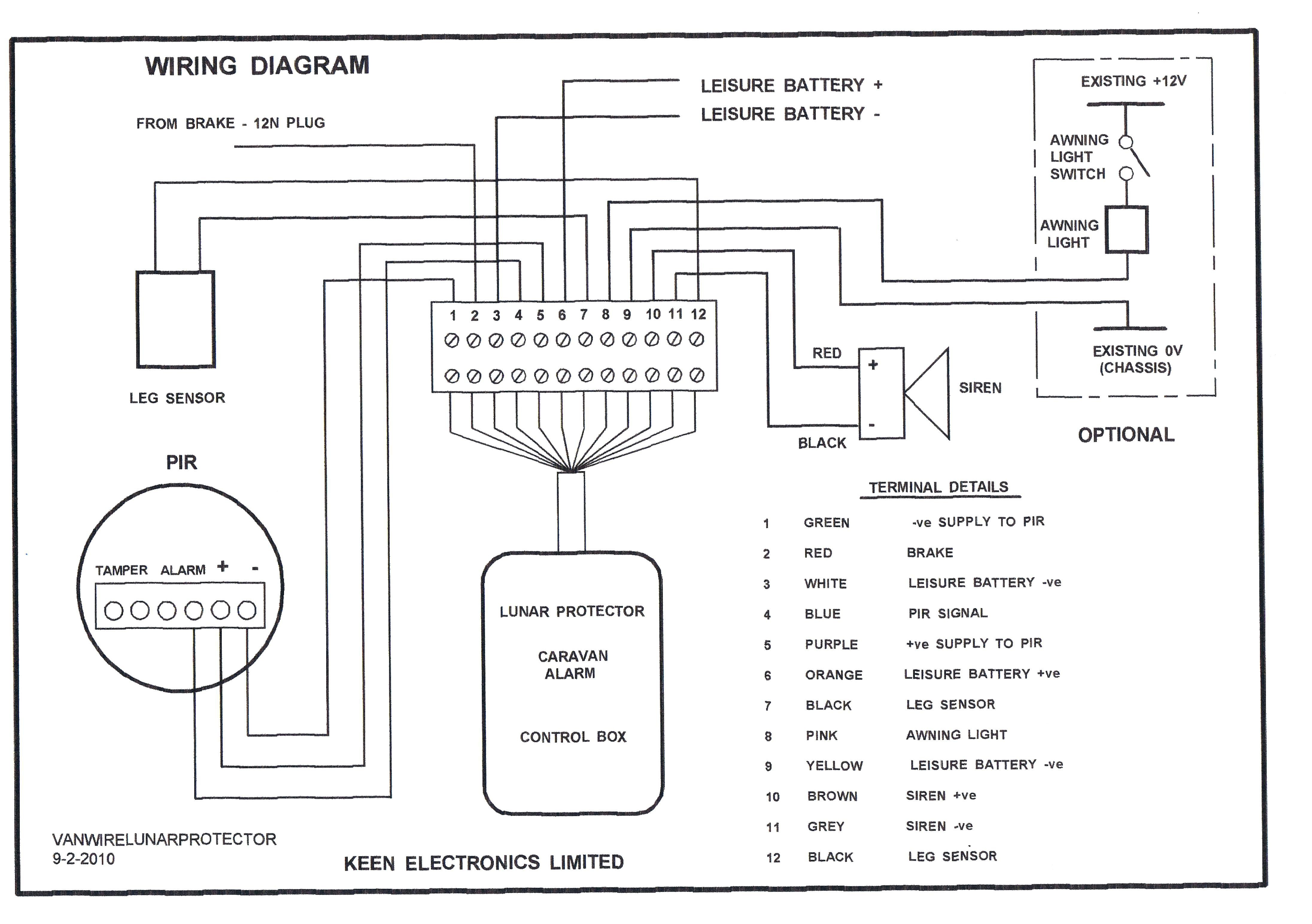 Fabulous Fire Alarm Wiring Diagram Pdf Valid Smoke Detector Inside At Fire Wiring Cloud Rineaidewilluminateatxorg