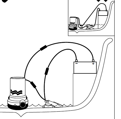 Fm 9044 Bilge Pump Wiring Furthermore Bilge Pump Float Switch Wiring Diagram Wiring Diagram