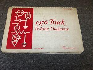 nd_2918] 1976 ford f750 wiring schematic wiring diagram  sapebe leona mecad dadea hendil mohammedshrine librar wiring 101