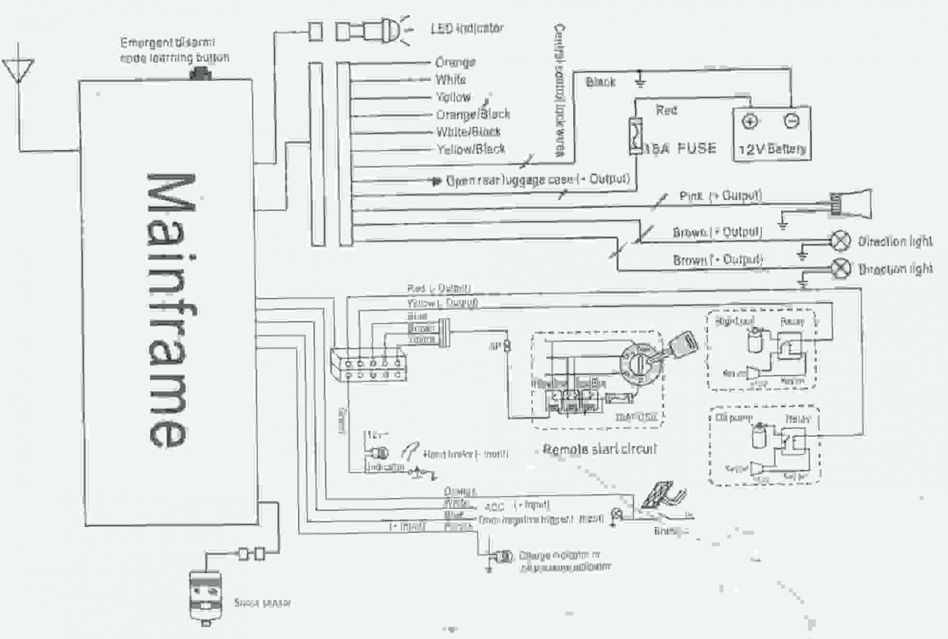 DIAGRAM] Rhino Gts Car Alarm Wiring Diagram - Ford Electronic Ignition Coil Wiring  Diagram 1987 List harbor.mon1erinstrument.frmon1erinstrument.fr