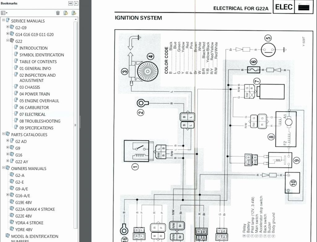 Yamaha G2 Golf Cart Wiring Diagram from static-resources.imageservice.cloud