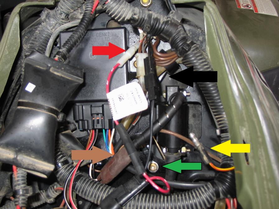 [SCHEMATICS_4LK]  YZ_9322] Polaris Atv Spark Plugs Wiring Harness Wiring Diagram Wiring  Download Diagram | 2007 Polaris Sportsman 500 Fuse Box Location |  | Redne Inama Rosz Inrebe Mohammedshrine Librar Wiring 101