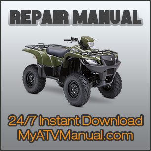 yamaha kodiak wiring diagram free download schematic gg 8084  yamaha bruin 350 4x4 wiring diagram schematic wiring  yamaha bruin 350 4x4 wiring diagram