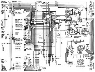Ts 4747 Audio Wiring Diagram 2004 Pontiac Gto Schematic Wiring