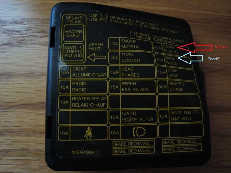 rz_6708] 3000gt fuse box diagram  inkl cette mohammedshrine librar wiring 101