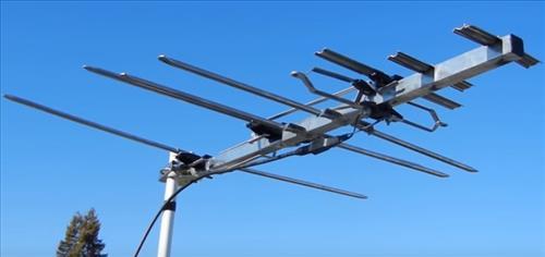 [DIAGRAM_5LK]  ZW_4777] Tv Antenna Wire Diagram Download Diagram | Outside Antenna Wiring Diagram |  | Hisre Odga Mohammedshrine Librar Wiring 101